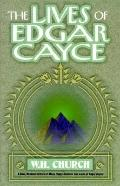 Lives of Edgar Cayce