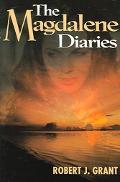 Magdalene Diaries A Novel
