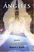 Angeles Arcangeles Y Fuerzas Invibles