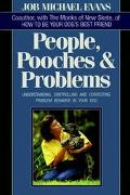 People, Pooches and Problems