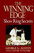Winning Edge Show Ring Secrets