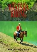 Art of Western Riding