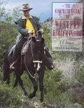 Complete Guide to Western Horsemanship