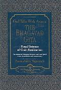 God Talks With Arjuna The Bhagavad Gita Royal Science of God Realization. The Immortal Dialo...