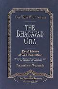 God Talks With Arjuna The Bhagavad Gita Royal Science of God-Realization. The Immortal Dialo...