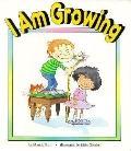 I Am Growing (I'm Alive)