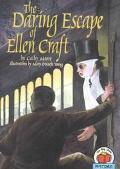 Daring Escape of Ellen Craft