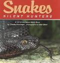 Snakes Silent Hunters
