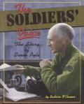Soldiers' Voice The Story of Ernie Pyle
