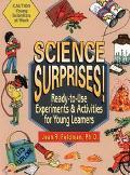 Science Surprises!