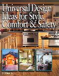Universal Design Ideas for Style, Comfort and Safety