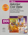 Interior Cost Data 1999 (Means Interior Cost Data)