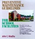 Preventive Maintenance Guidelines for School Facilities
