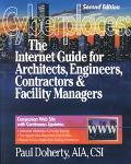 Cyberplaces The Internet Guide for A/E/C
