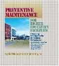 Preventive Maintenance Guidelines for Higher Education Facilities: A Planning and Budgeting ...