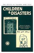 Children & Disasters