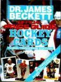 Hockey Cards, 3d Edition