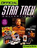 House of Collectibles Price Guide to Stark Trek Collectibles