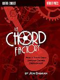 Chord Factory