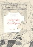 Lamb's Tales from Great Operas