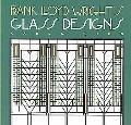Frank Lloyd Wright's Glass Designs
