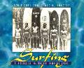 Surfing A History of the Ancient Hawaiian Sport