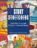 Story Stretchers Activities to Expand Children's Favorite Books