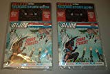 Cobra Strikes! (G.I. Joe : A Real American Hero)