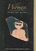 Women in the Athenian Agora