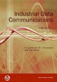 Industrial Data Communications, Fifth Edition