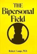 Bipersonal Field