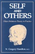 Self and Others Object Relations Theory in Practice