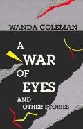 War of Eyes and Other Stories