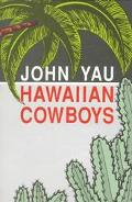 Hawaiian Cowboys