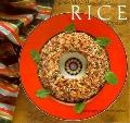 James McNair's Rice Cookbook - James McNair - Paperback
