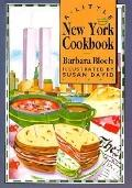 Little New York Cookbook