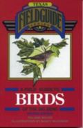 Field Guide to Birds of the Big Bend