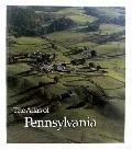The Atlas of Pennsylvania