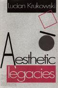 Aesthetic Legacies