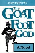 Goat-Foot God