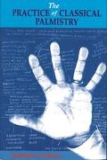 Practice of Classical Palmistry