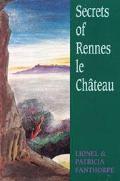 Secrets of Rennes Le Chateau