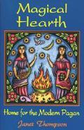 Magical Hearth Home for the Modern Pagan