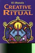 Creative Ritual Combining Yoruba, Santeria, and Western Magic Traditions