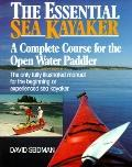 Essential Sea Kayaker
