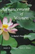 Advancement of Women: A Baha'I Perspective