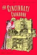 The Cincinati Cookbook: Household Guide Embracing Menu, Daily Recipes, Doctors Prescriptions...