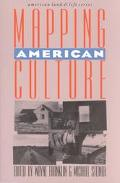 Mapping American Culture