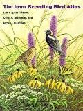 Iowa Breeding Bird Atlas