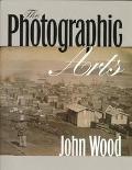 Photographic Arts